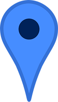 Head Office Pin