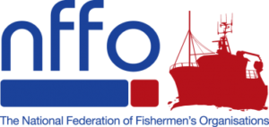 NFFO - The National Federation of Fishermen's Organisations